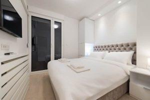 חדרי שינה קלאסיים